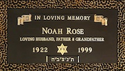 Rose, NoahLITCO Tablet_thumb